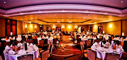 Wedding Catering Services in UK London